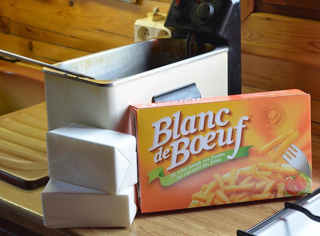 les frites belges les meilleures au monde la recette du site. Black Bedroom Furniture Sets. Home Design Ideas
